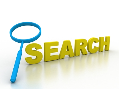 Click-Here to Search Health and Wellness Organization Online Resources about Health Related Subjects of Interest